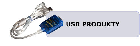 USB_butt_same